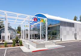 Ebay sydney office Headquarter Download Ebay Inc Australia Media Centre Ebay Inc