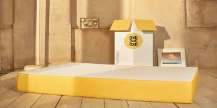 mattress in a box. box-delivered beds mattress in a box y