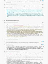 Independent Contractor Agreement Template Independent Contractor Consulting Agreement Fresh Independent