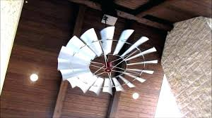 quorum windmill ceiling fan windmill ceiling fan windmill ceiling fans ideas about windmill ceiling fan windmill