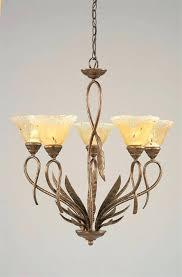 chandelier parts amber chandelier parts home depot