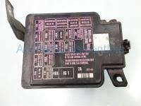 buy acura integra fuse box st c stc 1999 acura integra engine fuse box 38250 st7 a11 38250st7a11 replacement