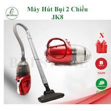 Máy Hút Bụi 2 Chiều Cầm Tay JK8 Hút Và Thổi Mini Vacuum Cleaner Thông Minh  Công Sất 1000W BH 3 Tháng - MAYHUTBUI