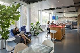 google zurich office address. architect zst gbeli gambetti google zurich office address e