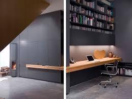 modern home office ideas. modern home office design glamorous decor ideas i