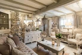 beige living room. Undefined Beige Living Room I