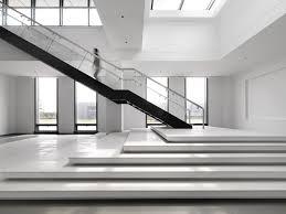 lighting for offices. OPPLE Lighting Offices - Shanghai 5 For