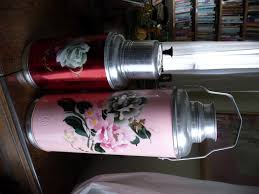 Image result for thermos tea