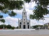 image de São Luís do Curu Ceará n-1