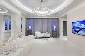 modern luxury master bathroom.  Master Luxury Master Bathroom Modern Luxury Master Bathroom  Bedroom Design Ideas On Modern