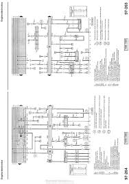 2002 jetta wiring diagram 2002 image wiring diagram vw jetta alternator wiring diagram jodebal com on 2002 jetta wiring diagram