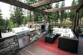 fireplace grills fireplace grills more fireplace grillore augusta ga