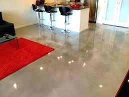 wet basement flooring options stun floor solutions perfect decorating ideas 30
