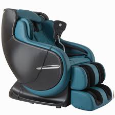 unique kahuna lm 8800 zero gravity massage chair bedplanet bedplanet of 10 inspirational the ultimate bed