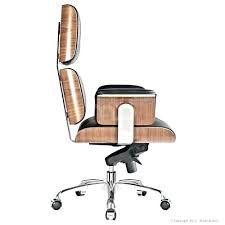 reproduction office chairs. Reproduction Office Chair Full Size Of Image Result For Executive Management Chairs E
