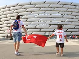 Das spiel gegen die türkei wird für ein weiterkommen im turnier entscheidend sein und ist deshalb das wohl wichtigste spiel der gruppenphase. Pm90ovoglvsplm