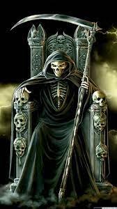 horror wallpaper for mobile,mythology ...