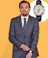men s luxury wrist watches from the best watch brands a guide the best luxury men s watches on the market