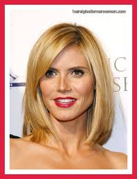 25 Medium Length Hairstyles to Steal from Celebrities   Medium likewise Best 25  Edgy medium haircuts ideas on Pinterest   Edgy bob together with Best Haircut Medium Length Cute Shoulder Length Haircuts For Teens besides  in addition  together with  besides  furthermore  further 30 Best Layered Haircuts  Hairstyles   Trends for 2017 together with Best 25  Medium hairstyles with bangs ideas on Pinterest additionally . on best haircuts for shoulder length hair