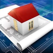 Livecad 3d Home Design Home Design 3d Review 148apps