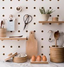 Peg-it-all Pegboards by Kreisdesign ...