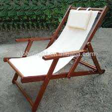 canvas folding chairs. Plain Chairs Outdoor Beach Chair Canvas Folding Wood  Buy ChairFolding  ChairCanvas Product On Alibabacom For Chairs
