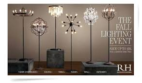 restoration hardware lancaster sofa knock off luxury lighting in modern image selection with h