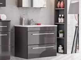 modern bathroom vanity sink cabinet
