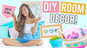 diy room decor ideas 2017 cheap easy ideas inspired by