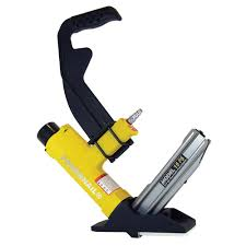 powernail 15 5 gauge pneumatic hardwood flooring power stapler