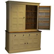 free standing kitchen pantry diy