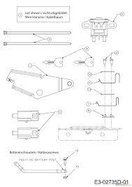 mtd untill 2011 lawn tractors rs 125 96 b 13ah761f600 (2010 Rs 125 Wiring Diagram mtd untill 2011 lawn tractors rs 125 96 b 13ah761f600 (2010) electric parts aprilia rs 125 wiring diagram