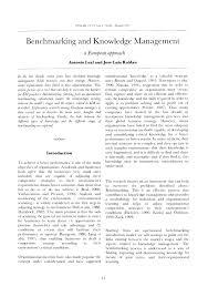 university essay outline writing service