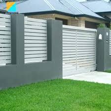 Image Expanded Corrugated Fence Panels Sheet Metal Fences Cheap Price Panel Corru Intrabotco Corrugated Fence Panels Sheet Metal Fences Cheap Price Panel Corru