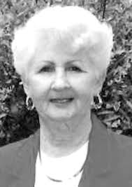 Thelma Smith | The Cleveland Daily Banner