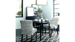 crate and barrel dining room table crate and barrel glass table breathtaking crate and barrel dining crate and barrel dining room table