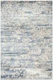 safavieh rugs s blair rug target monaco 9x12