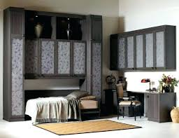 how much are california closets closet costs bedroom magnificent closets pantry cost average cost full size how much are california closets