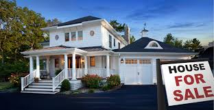 look at replacing your garage door and fence both of these exterior improvements will increase your home value and will attract home ers