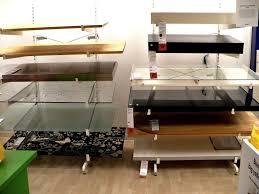 desk tops furniture. Ikea Office Table Tops Furniture Wonderful Ideas Desk
