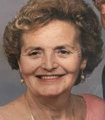 Margery Wheeler Obituary - Northfield, NJ   Adams-Perfect Funeral Homes