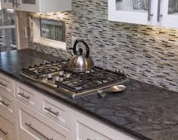 kitchen : Enthrall Contact Paper To Cover Kitchen Countertops Stylish  Marble Contact Paper Kitchen Counter Sensational Contact Paper For Kitchen  Countertops ...