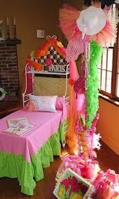 images fancy party ideas: fancy nancy party i wish aadia was still  she lovedfancy nancy books and