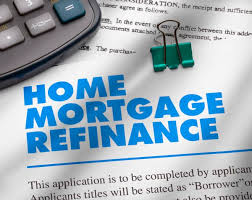 mortgage refinance tax deduction. Simple Tax The Tax Effects Of Refinancing With Cash Out Mortgage Refinance Deduction