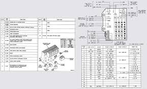 2005 dodge dakota stereo wiring diagram dodge free wiring diagrams 2006 Dodge Dakota Stereo Wiring Diagram 2005 dodge dakota stereo wiring diagram annavernon pertaining to 2005 dodge 2006 dodge dakota radio wiring diagram
