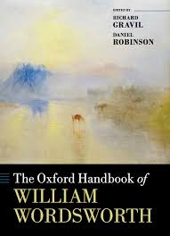 university professor daniel robinson co edits the oxford robinson s contributions include the essay wordsworth and coleridge s lyrical ballads which focuses on the two poets famous collaboration to produce the