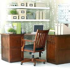 corner office furniture. Corner Desk Office Furniture With Drawers Home Desks . C