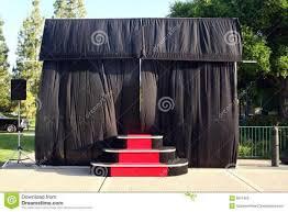 um size of unique curtains curtain curtain black stage curtains fabric curtain black stage curtains