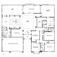 kerala style 3 bedroom single floor house plans inspirational e floor house plans designs simple house