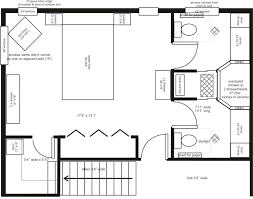 small master bedroom furniture layout. 12 X Bedroom Layout Furniture Small Master Images Us House And Home Stunning .